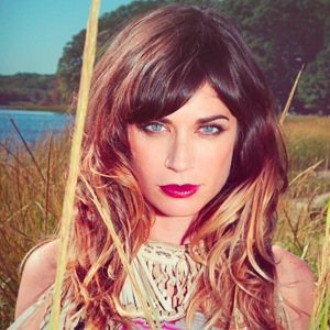 Catching Up With... Nicole Atkins
