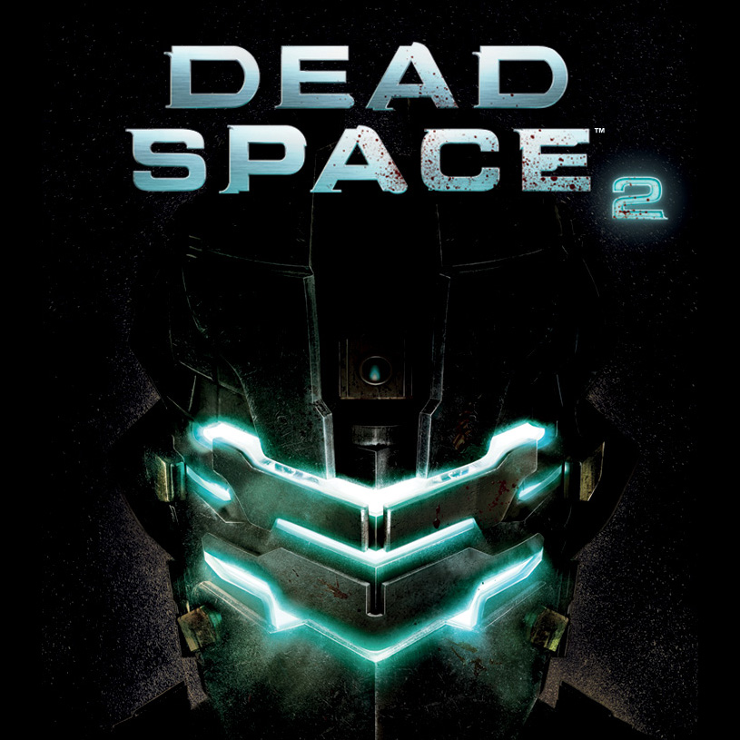 <em>Dead Space 2</em> Review <br>(Multi-Platform)