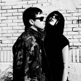Sleigh Bells Collaborate with Beyonce, Announce Tour Dates