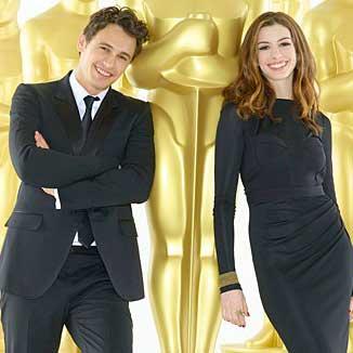 <em>The King's Speech</em>, <em>True Grit</em> Lead 2011 Oscar Nominations