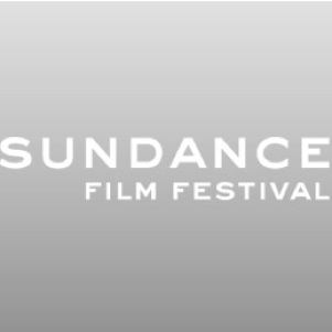 Sundance London Coming in 2012
