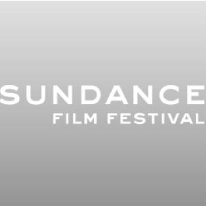 Sundance London Coming in 2012