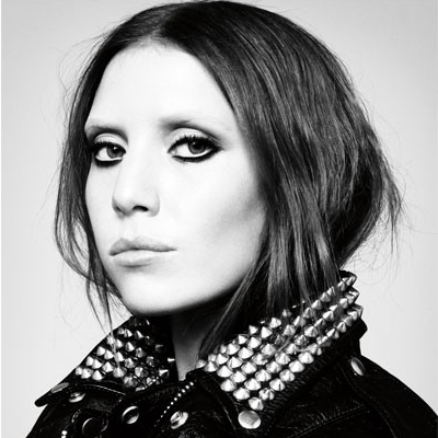 Listen: TV on the Radio's Dave Sitek Remixes Lykke Li