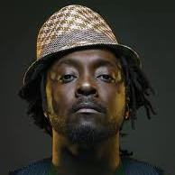 Intel Names Will.i.am Director of Creative Innovation