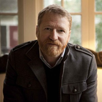 Catching Up With... David Lowery