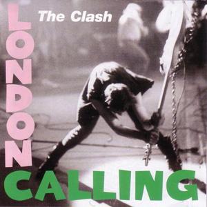 <em>London Calling</em> Coming to <em>Rock Band 3</em>