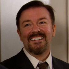 """<em>The Office</em> Review: """"The Seminar"""" (Episode 7.13)"""
