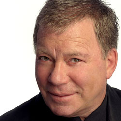 William Shatner is in the Studio With...Zakk Wylde?
