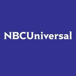 NBC Universal Gets Rid of the Peacock