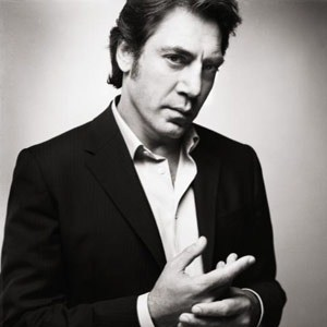 Javier Bardem to Star in Two New Action/Thriller Films