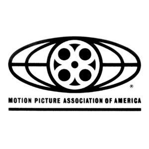 MPAA Shuts Down 50+ Torrent Sites