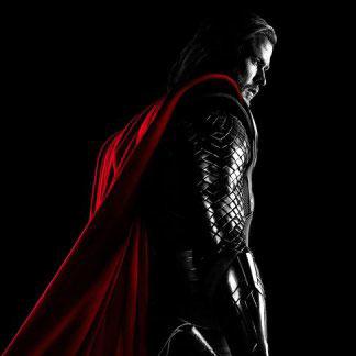 <em>Thor</em> Script Leaked, Pulled Almost Immediately
