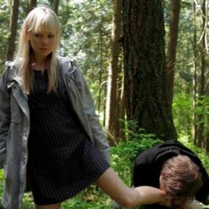 Sundance/Slamdance Reviews (Pete Small Is Dead, Vampire, The Ledge)