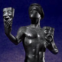 <em>The King's Speech</em> and <em>The Fighter</em> Win Big at Screen Actors Guild Awards