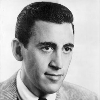 J.D. Salinger Letters Discovered, Reveal Social Life, Unpublished Work
