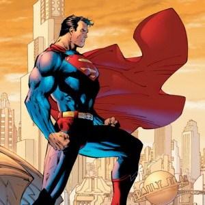 Amy Adams to Play Lois Lane in Zack Snyder's <em>Superman</em> Reboot