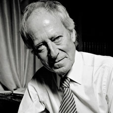 James Bond Composer John Barry: 1933-2011
