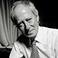 James Bond Composer John Barry: 1933-2011