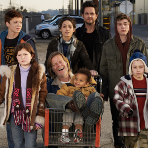 <i>Shameless</i> Review (Episode 1.04)