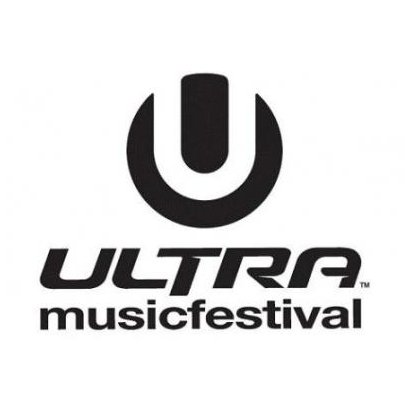 Duran Duran, Moby, Will.i.am, Many More Join Ultra Music Festival