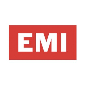 Citigroup Takes Over EMI in Debt-for-Equity Deal