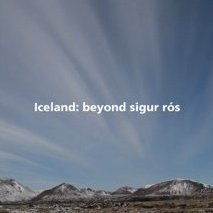 Olafur Arnalds, Seabear, More Featured in <em>Iceland: Beyond Sigur Rós </em> Documentary