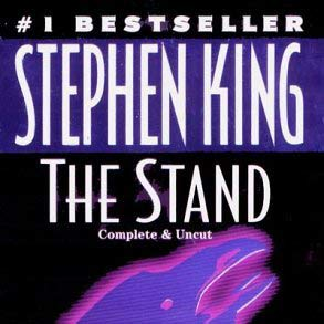 Stephen King's <em>The Stand</em> Getting Movie Adaptation