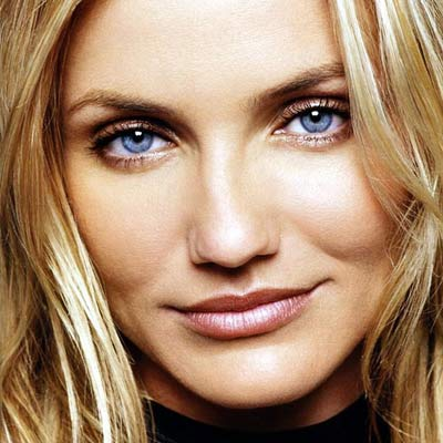 Cameron Diaz and Colin Firth Starring in Coen Brothers <em>Gambit</em> Remake