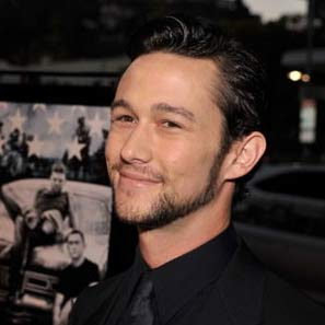 Joseph Gordon-Levitt Joins <em>The Dark Knight Rises</em>