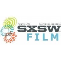 SXSW 2011 Shorts, SXFantastic and Midnighters Announced