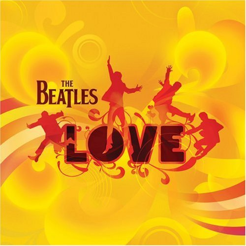 Unreleased Beatles Tracks Coming to iTunes
