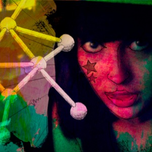 Sundance Review: <i>Magic Trip</i>