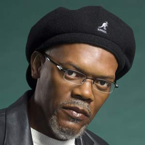 Samuel L. Jackson's Nick Fury is One Busy Super-Spy