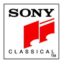 Historic Opera Performances Now Available From Sony