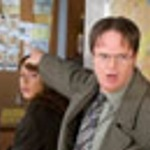 """<em>The Office</em> Review: """"The Search"""" (Episode 7.14)"""