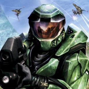 <em>Halo: Combat Evolved</em> Celebrates 10th Anniversary With HD Makeover