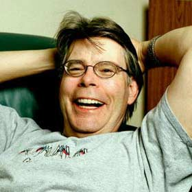Stephen King Knows a Few Things About the Movie Adaptation of <em>The Stand</em>