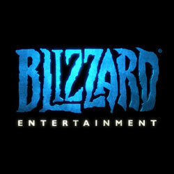 BlizzCon Dates Announced