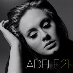 Adele Announces North American Tour Dates