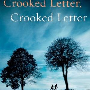 Tom Franklin: <i>Crooked Letter, Crooked Letter</i> Review