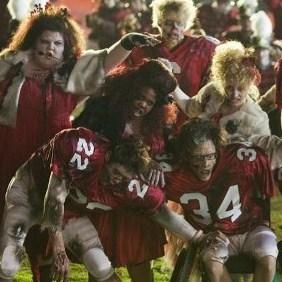 """<em>Glee</em> Review: """"The Sue Sylvester Shuffle"""" (Episode 2.11)"""