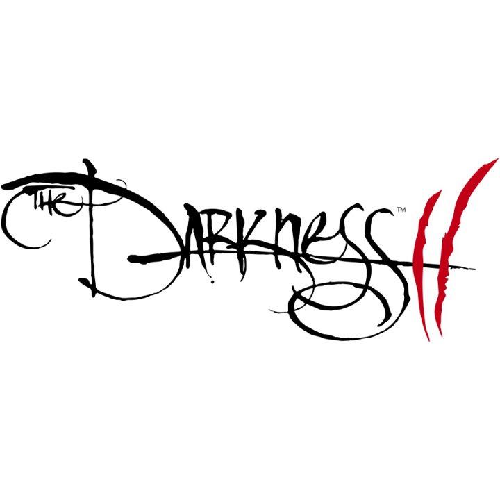 2k Games Announces <em>The Darkness II</em>