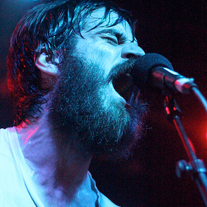 Titus Andronicus Didn't Enjoy Touring with The Pogues