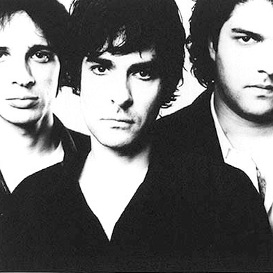 Jon Spencer Blues Explosion Announces Spring Tour Dates