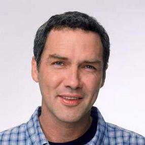 Comedy Central Greenlights Norm MacDonald Sports Show