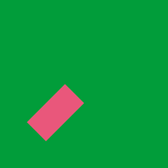You Can Stream Jamie xx and Gil Scott-Heron's Album...if You're Willing to Work for It