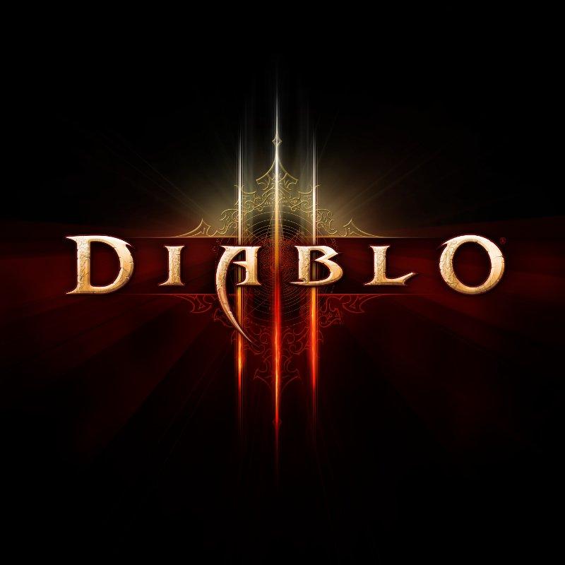 <em>Diablo III</em> May Get Pushed to 2012