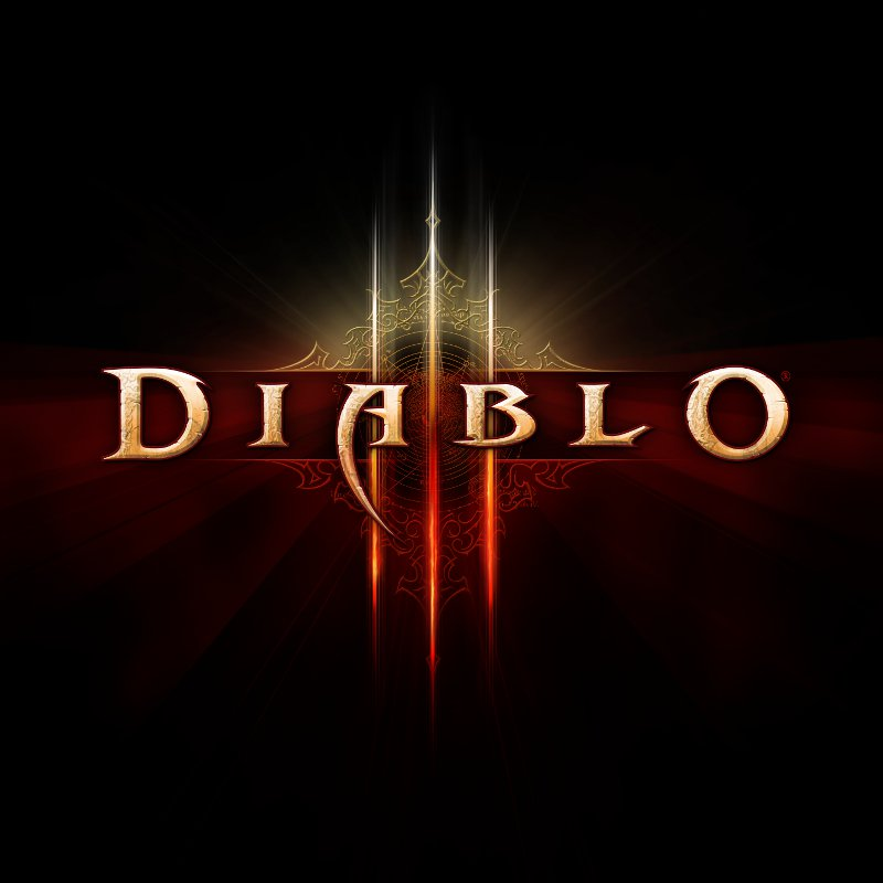 <em>Diablo III</em> May Get Pushed to 2012