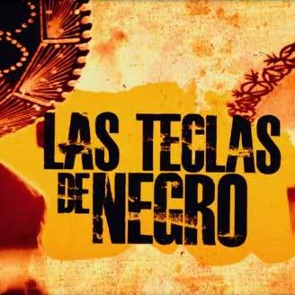 Watch the New Black Keys Video