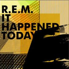 R.E.M. Offers Fans Chance to Remix Upcoming Single